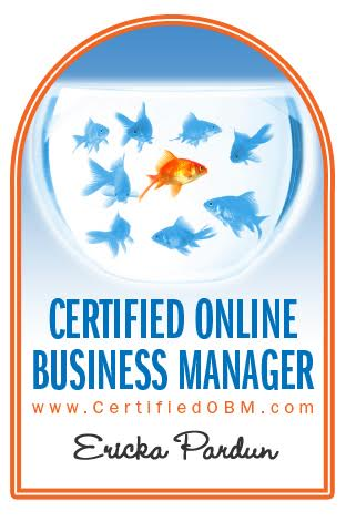 CertifiedOBM.jpg